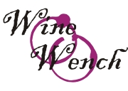 Wine Wench | Other Files | Patterns and Templates