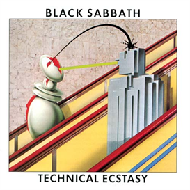 black sabbath technical ecstasy (1976) (warner bros. records) (8 tracks) 320 kbps mp3 album