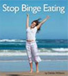 Stop Binge Eating | Audio Books | Health and Well Being