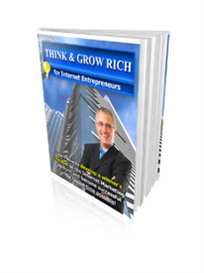 Truth Behind the Lies | eBooks | Business and Money