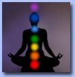 Psychic Development Series - Class 5 - Keeping Your Chakras in Balance for a Sharper Psychic State | Audio Books | Health and Well Being