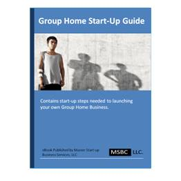 Group Home Guide 30