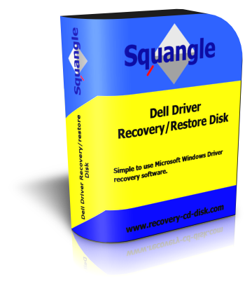 First Additional product image for - Dell Dimension 8300 XP drivers restore disk recovery cd driver download exe