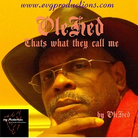 Olehed,thats what they call me | Music | Gospel and Spiritual