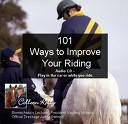 seat & posture tips for coaches & riders by colleen kelly