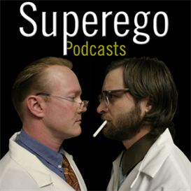 superego season 1