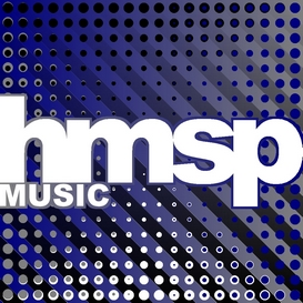 HMSPmusic TOP 10 Tracks of February 2011 | Music | Dance and Techno