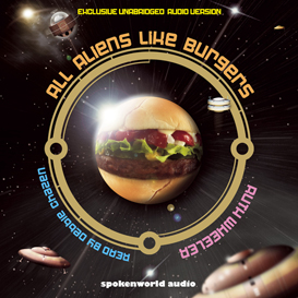 all aliens like burgers (192kbps)