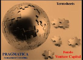 Venture Capital Termsheets  en espanol | Documents and Forms | Templates