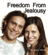 Freedom from Jealousy | Audio Books | Health and Well Being