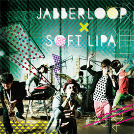 JABBERLOOP x Soft Lipa Old School 320kbps MP3 album | Music | Jazz