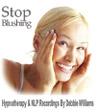 Stop Blushing | Audio Books | Health and Well Being
