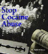 Stop Cocaine Abuse | Audio Books | Health and Well Being