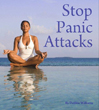 Stop Panic Attacks | Audio Books | Health and Well Being
