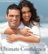 Ultimate Confidence | Audio Books | Health and Well Being