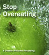 Stop Overeating | Audio Books | Health and Well Being
