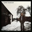 DAVID GILMOUR (PINK FLOYD) David Gilmour (2006) (RMST) (COLUMBIA RECORDS) (9 TRACKS) 320 Kbps MP3 ALBUM | Music | Rock