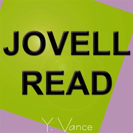 Jovell Read | eBooks | Children's eBooks