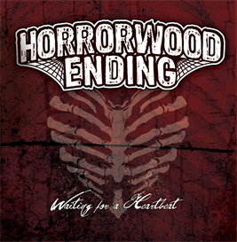 Horrorwood Ending - Waiting For A Heartbeat (Music)