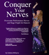 Conquer your Nerves | Audio Books | Health and Well Being