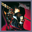 JUDAS PRIEST Stained Glass (1978) (COLUMBIA RECORDS) (9 TRACKS) 320 Kbps MP3 ALBUM | Music | Rock