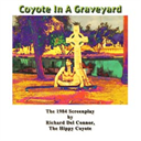 Coyote In A Graveyard - SCREENPLAY | eBooks | Plays and Scripts