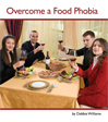 Overcome Food Phobia | Audio Books | Health and Well Being