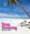 Stop Smoking and Stay Slim | Audio Books | Health and Well Being