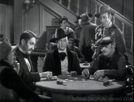 Aces And Eights - 1936 Movie Western Download .Mpeg | Movies and Videos | Action