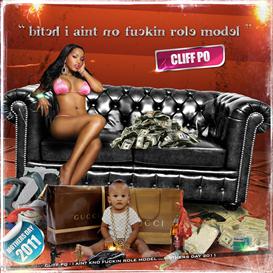 royal x designz hq mixtape cover psd file  hot!!! mixtape cover [actual photoshop file]