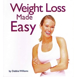 Weight Loss Made Easy | Audio Books | Health and Well Being