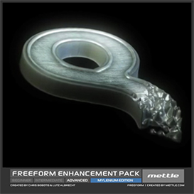 Aluminum AE Project File   Other Files   Patterns and Templates