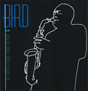 CHARLIE PARKER Bird: The Complete Charlie Parker On Verve (1990) (RMST) (POLYGRAM RECORDS) (176 TRACKS) 320 Kbps MP3 ALBUM | Music | Jazz