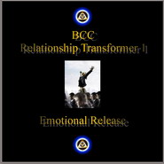 BCC Relationship Transformer 1 Emotional Release | Audio Books | Relationships