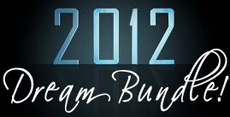 2012 Dream Bundle! | Audio Books | Self-help