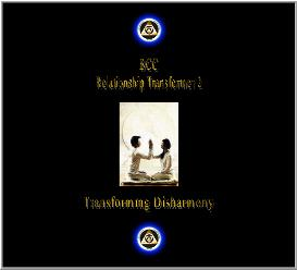 BCC Relationship Transformer 2 Transforming Disharmony | Audio Books | Relationships