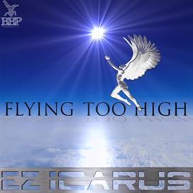 B. Ez Icarus - London Lights (Omegaman Remix) | Music | Dance and Techno