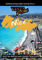 Vista Point Nice France | Movies and Videos | Special Interest