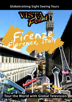 Vista Point Florence Italy | Movies and Videos | Special Interest
