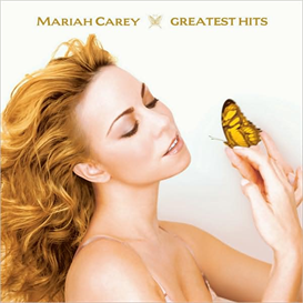 mariah carey greatest hits (2001) (columbia records) (28 tracks) 320 kbps mp3 album