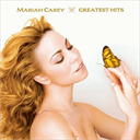 MARIAH CAREY Greatest Hits (2001) (COLUMBIA RECORDS) (28 TRACKS) 320 Kbps MP3 ALBUM | Music | Popular