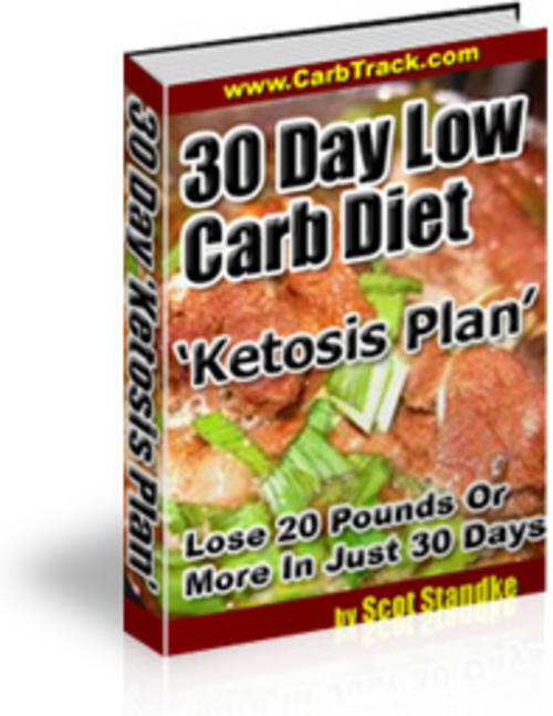 how to lose 30 pounds in 30 days meal plan