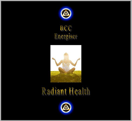BCC Energiser- Radiant Health | Audio Books | Health and Well Being