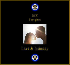 bcc energiser love & intimacy & sex