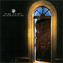 DEEP PURPLE The House Of Blue Light (1987) (MERCURY RECORDS) (10 TRACKS) 320 Kbps MP3 ALBUM | Music | Rock