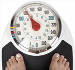 Hypnosis for LOSING WEIGHT | Audio Books | Self-help