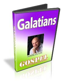 Galatians (Audiobook) | Audio Books | Religion and Spirituality