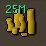 25,000,000 rsgp