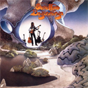 STEVE HOWE (YES) Beginnings (1994) (RMST) (ATLANTIC RECORDS) (9 TRACKS) 320 Kbps MP3 ALBUM | Music | Rock