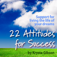 22 Attitudes for Success | Other Files | Everything Else